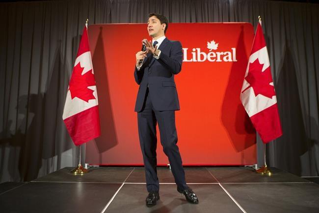 «Militantisme» des organismes de bienfaisance: Ottawa renonce à faire appel