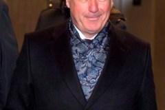 L'ancien PDG de SNC-Lavalin, Pierre Duhaime, plaide coupable