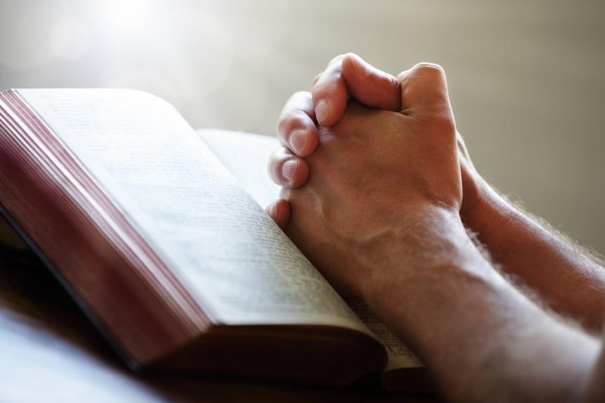 Montréal-Nord donne «une dernière chance» aux lieux de culte non conformes