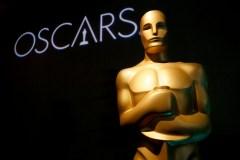 La 91e cérémonie des Oscars se passera d'animateur