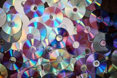 Critiques CD: Homeshake, Voyou et LCD SoundSystem