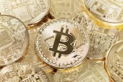Les risques associés aux cryptomonnaies