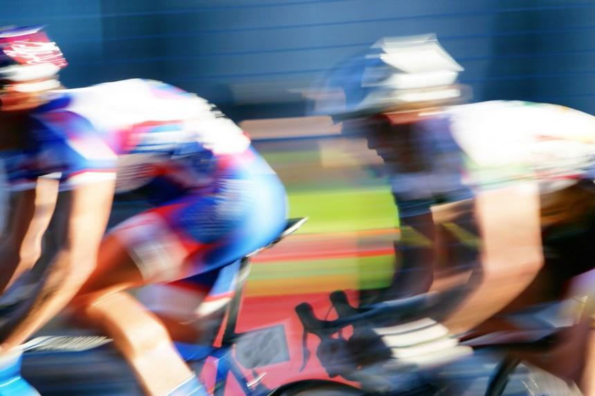 Movistar congédie le coureur Jaime Roson pour une affaire de dopage