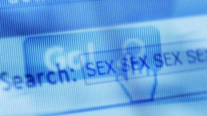 En «guerre» contre la pornographie, le Bangladesh bloque 20 000 sites