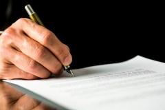 Agronome congédié: la pétition atteint 20 000 noms et parcourra le Canada