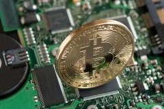 C'est quoi ça, le bitcoin? Ou la métaphore du beigne
