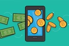 Devrais-je acheter du bitcoin?