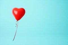 Huit trouvailles pour les amoureux