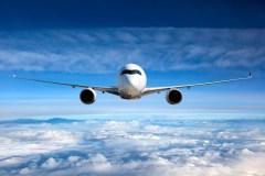 Comment rendre l'aviation plus verte