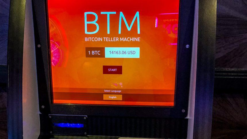 Comment acheter des cryptos?