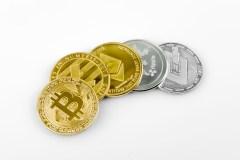 Les altcoins, les rejetons de Bitcoin