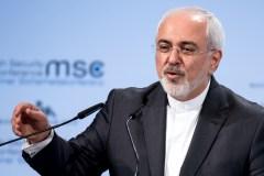 Accord nucléaire: l'Iran respecte toujours ses engagements
