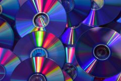 Critiques CD: Prieur & Landry, Jonathan Personne, Bleu Jeans Bleu et Backstreet Boys