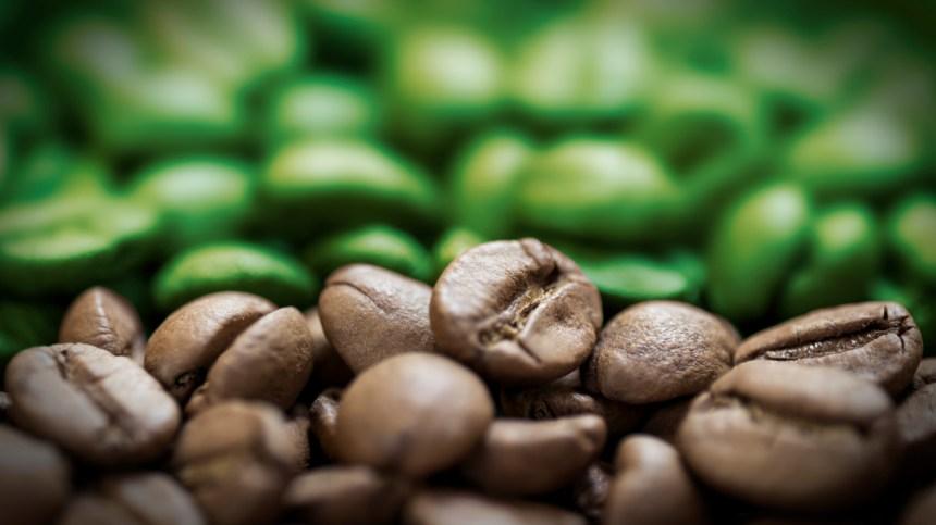 Le café fragilisé