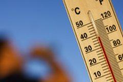 Canicule: course contre la montre pour doter les CHSLD de climatiseurs