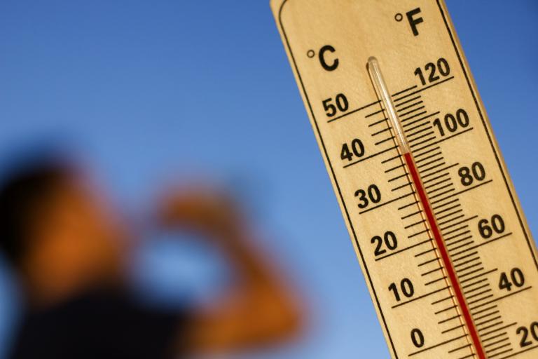 La chaleur a causé 66 décès à Montréal lors de la canicule de l'an dernier