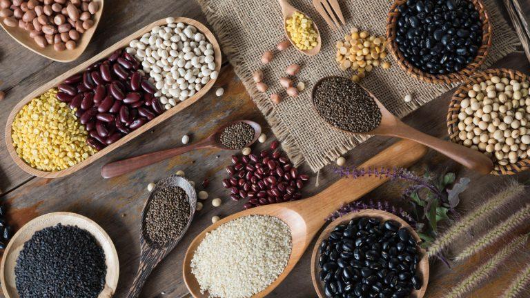 Un menu gastronomique bon pour la planète? Des chefs relèvent le défi