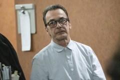 L'avocate de Michel Cadotte plaide l'homicide involontaire pour son client