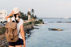 Un visa gratuit pour visiter le Sri Lanka bientôt disponible pour les Canadiens