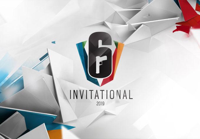 Six Invitational : Résumé de la deuxième journée de compétition