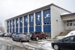 Éclosion d'infections à streptocoque dans une école de Montréal-Est