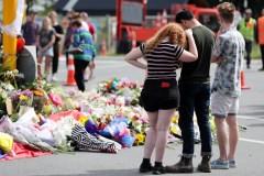 Christchurch: début du rapatriement des corps de victimes des attentats