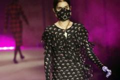 Les jeunes créateurs de mode veulent une mode bonne pour la planète