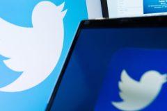 Twitter teste une fonction de modération des réponses aux publications