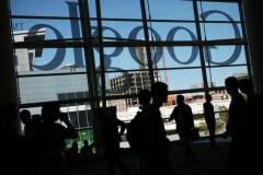 Google dévoile Stadia, sa plateforme de jeux vidéo en ligne