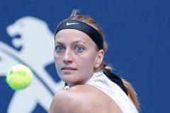 L'agresseur de Petra Kvitova est condamné à une peine de huit ans de prison
