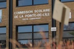 Réticentes, les commissions scolaires appliqueront la loi sur la laïcité
