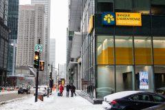 Banque Laurentienne: les syndicats réclament l'arrêt des «ingérences»