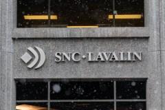 L'opposition tente de raviver l'affaire SNC-Lavalin au comité de l'éthique