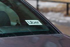 Un chauffeur d'Uber est accusé de deux agressions sexuelles à Toronto
