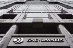 Demande de révision: SNC-Lavalin débouté en Cour fédérale