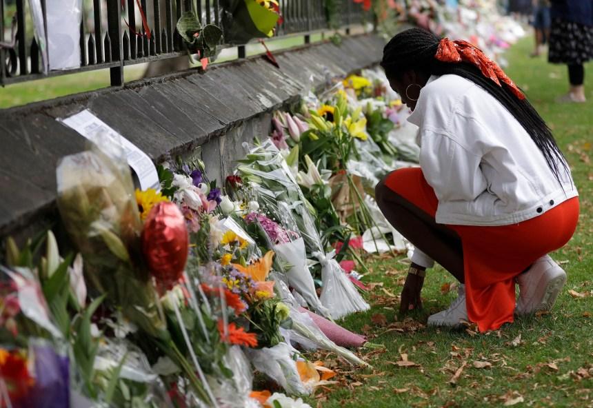 Vidéo de Christchurch: des élus américains demandent aux géants de l'internet de s'expliquer