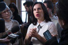 Financement du tramway de Québec: Montréal refuse de contribuer