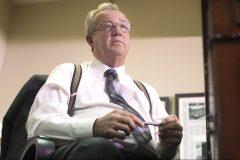 Un ex-député du gouvernement Ford se confie au commissaire à l'intégrité