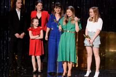 Razzia québécoise aux Prix Écrans canadiens