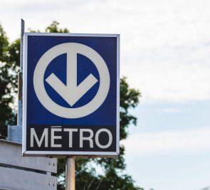 Montréal: trois nouvelles lignes Express pour désengorger la ligne orange