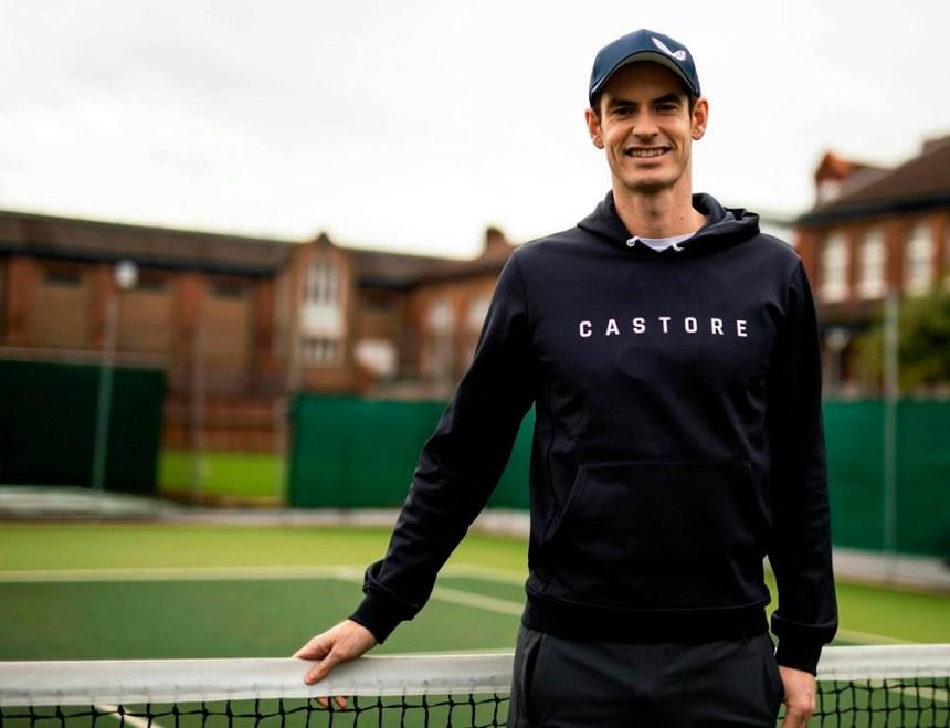 Murray espère de nouveau jouer en simple, mais ne donner pas d'échéanciers