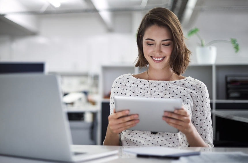Quatre mythes qui nuisent à l'avancement de carrière