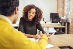 Les entreprises ont du mal à trouver des professionnels compétents