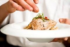 Lancer sa petite entreprise dans le secteur alimentaire… et prospérer!