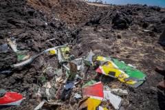 Le constructeur Boeing envoie une équipe technique en Éthiopie