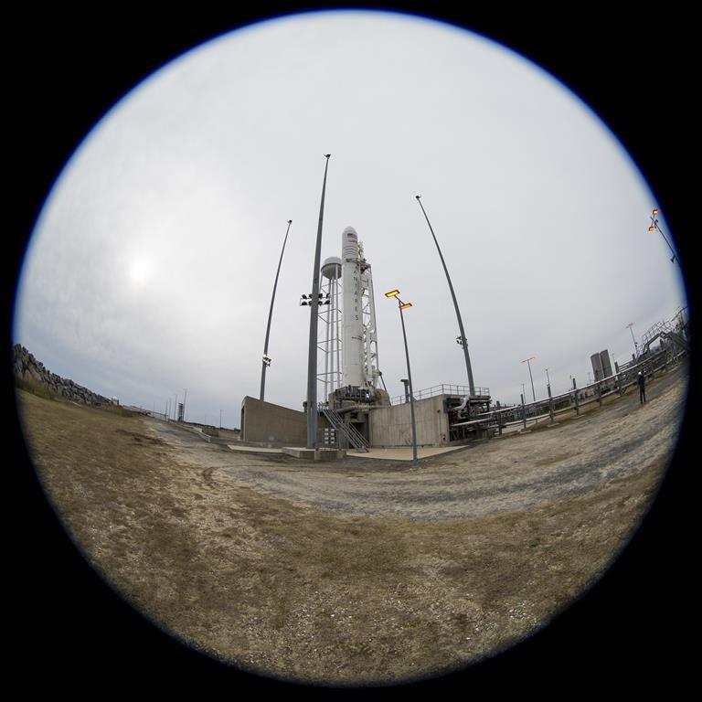 Un échec à une base de lancement aurait peu d'impacts, dit le promoteur