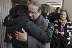 Jody Wilson-Raybould critiquée pour sa lenteur à réparer une erreur judiciaire