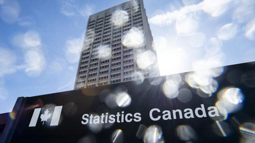 Statistique Canada prévoit un recul du taux d'activité au Canada d'ici 2036