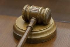 12 mois de prison pour le chef d'une secte mormone en Colombie-Britannique
