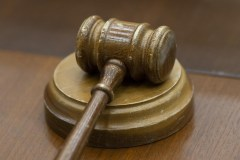 Un dépouillement judiciaire crucial est en cours à Terre-Neuve-et-Labrador